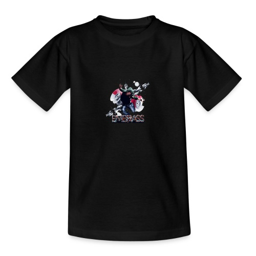 Pngtree music 1827563 - T-shirt Ado