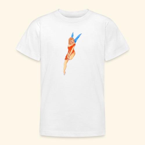 Fairy - Maglietta per ragazzi