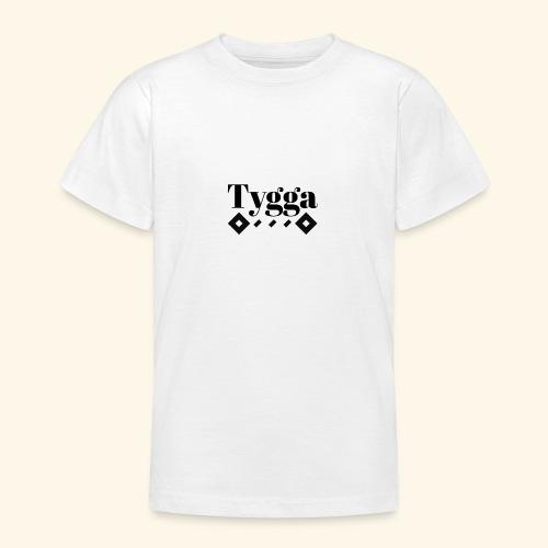 Tygga - Teenage T-Shirt