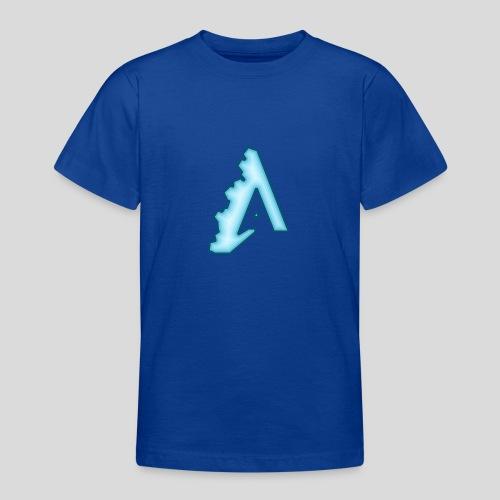 AttiS - Teenage T-Shirt