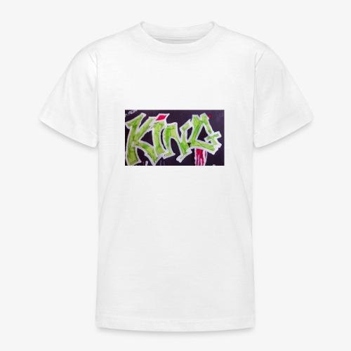 15279480062001484041809 - T-shirt Ado
