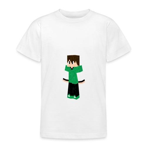 download1111 png - Teenage T-Shirt