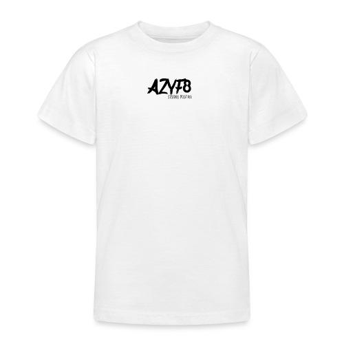 AzySP - Teenage T-Shirt