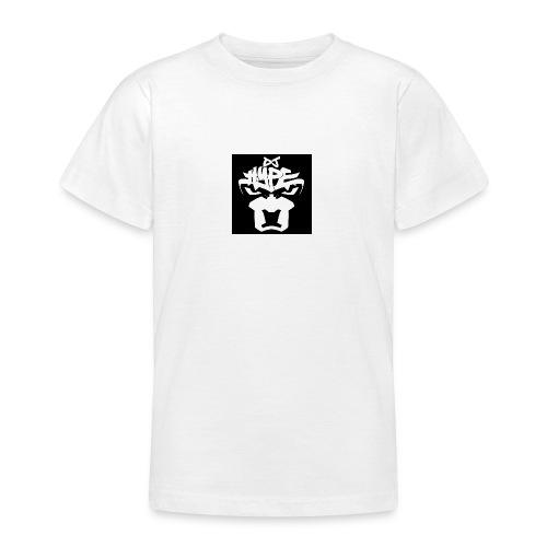hype.EC - Teenage T-Shirt