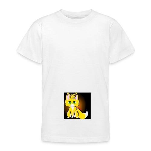13043375 124276914641924 4356221177623019979 n jpg - Teenage T-Shirt