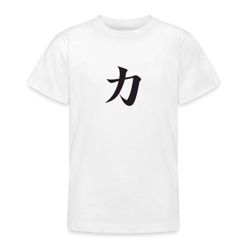 Katana - T-shirt Ado