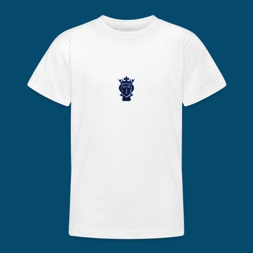 st erik - T-shirt tonåring