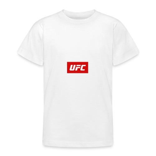 Screenshot 20190101 071654 2 - T-shirt Ado