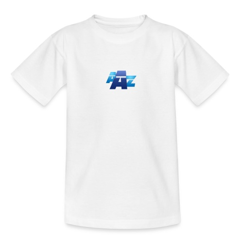 AAZ design - T-shirt Ado