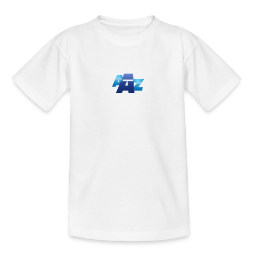 AAZ Simple - T-shirt Ado