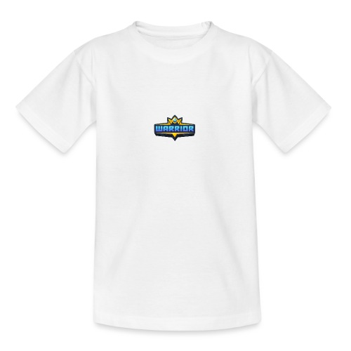 Realm Royale Warrior - T-shirt Ado