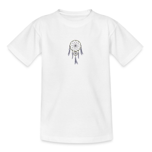 Cut_Out_Shapes_Pro_-_03-12-2015_10-31-png - Teenager-T-shirt