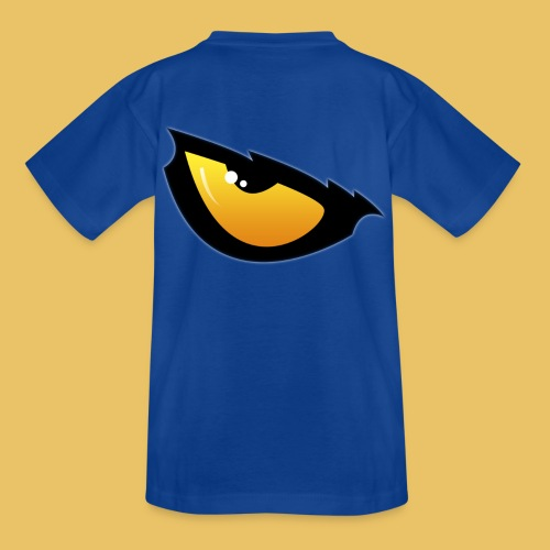 Gašper Šega - Teenage T-Shirt
