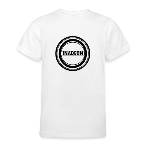 Logo inadeon - T-shirt Ado