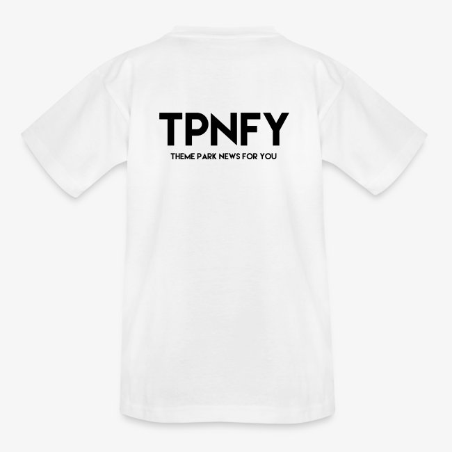 TPNFY