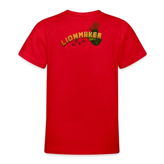 LionMaker png