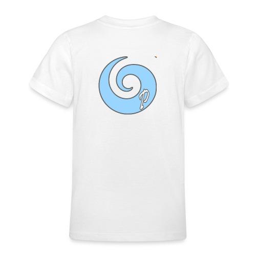 LOGO KORU - Maglietta per ragazzi