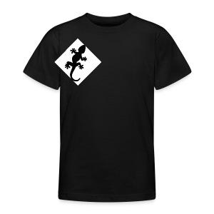 gekko project 2 - Teenager T-shirt