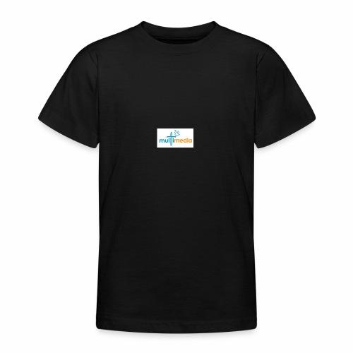 MULTI - Camiseta adolescente