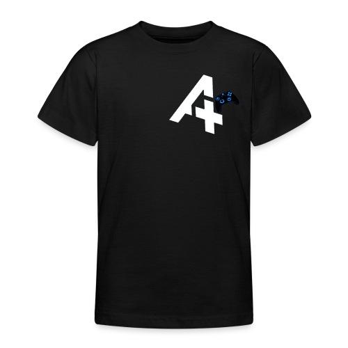 Adust - Teenage T-shirt