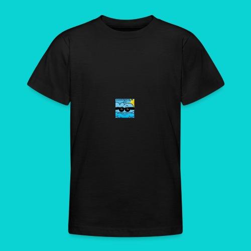 soundedgaming_yt - Teenage T-Shirt
