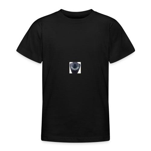 Thinshop - Camiseta adolescente