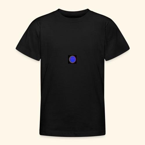 COOL - Teenage T-Shirt