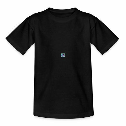 BBLs BTS sale - Teenage T-Shirt