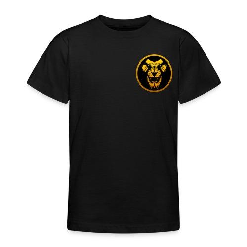 Baron v2 - Teenage T-shirt