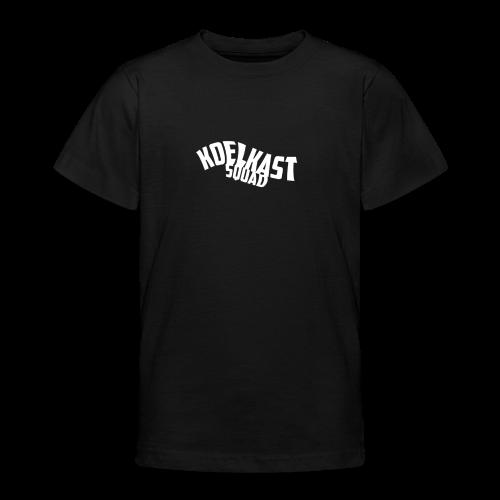 Koelkast Shirt - Teenager T-shirt