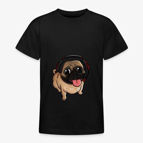 Shiffed - Teenage T-shirt
