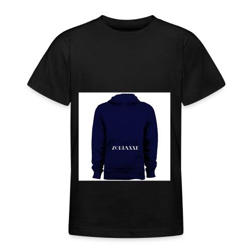 T shirt - T-shirt Ado