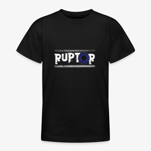 Ruptor - T-shirt Ado
