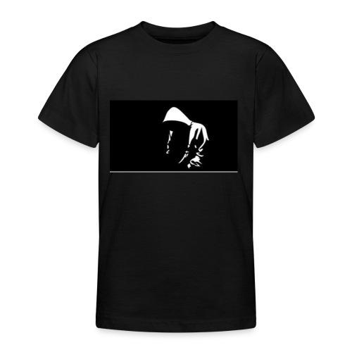 RAPPER // Limitiert - Teenager T-Shirt