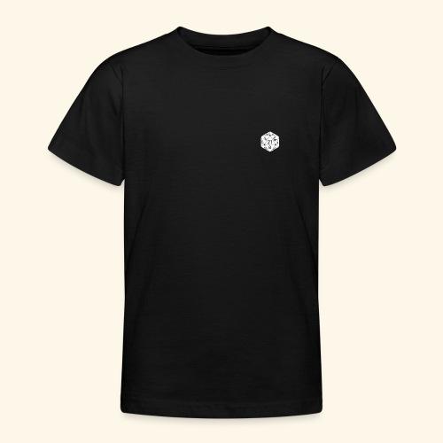 A8269DCF 4ABF 47AB B620 68D97CF0A14E - T-shirt Ado