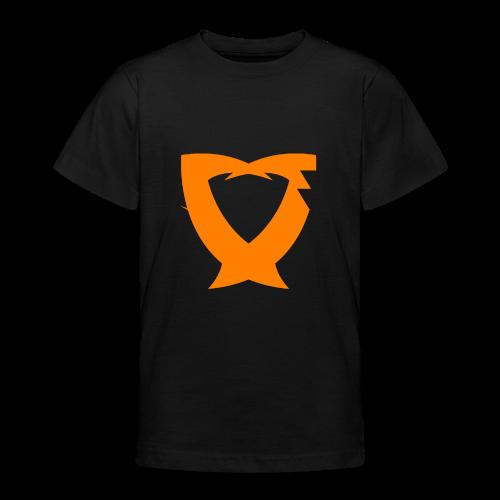 Collection CovenShop - T-shirt Ado