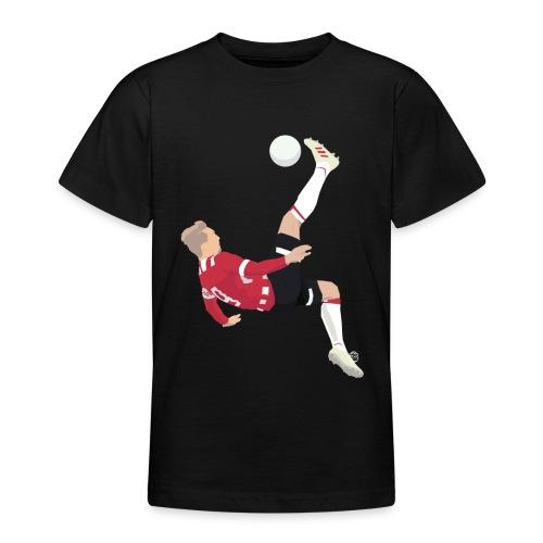 LDJ - Teenager T-shirt