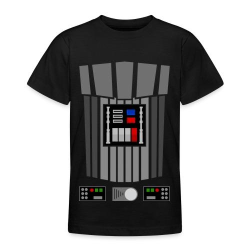 Darth Vader - Camiseta adolescente