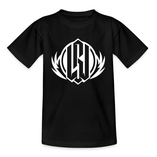 WPS ORIGINAL - T-shirt Ado