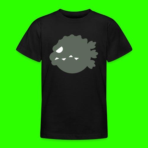 GOJIRA - T-shirt Ado