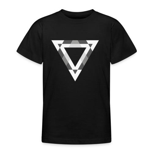 The Team - Teenage T-shirt