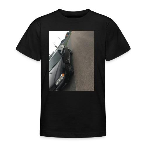 v70 - T-shirt tonåring