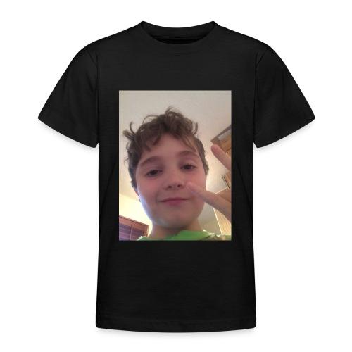Champion321merch - Teenage T-shirt