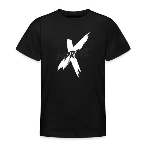 ImproveX - T-shirt Ado