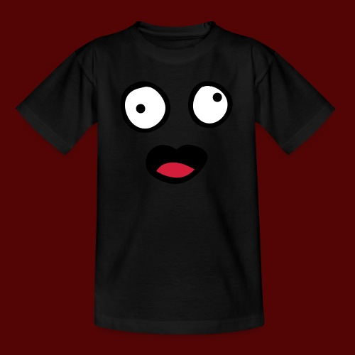 lol - Teenager T-Shirt