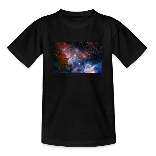 Dreamer Artur Logo - Teenager T-Shirt