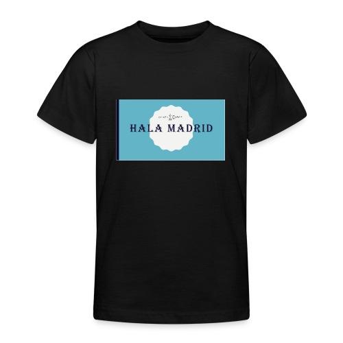 HMD - Camiseta adolescente
