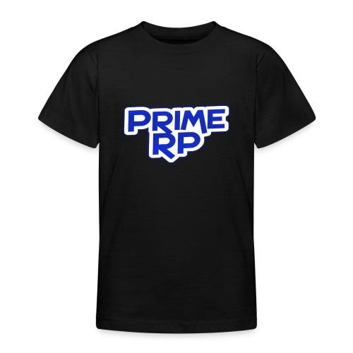 PrimeRP - Teenager-T-shirt