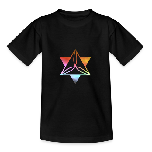 Aurora - Teenager T-shirt