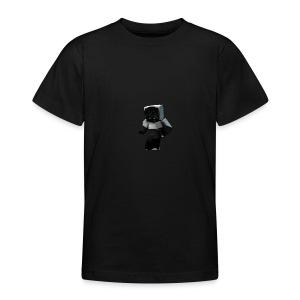 RexGame - T-shirt Ado